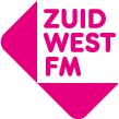 Onze partner: stichting ZWFM en ZuidwestTV