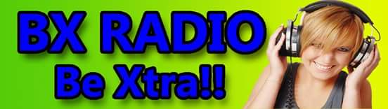 BX Radio