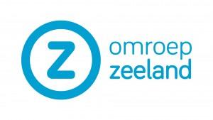 OZ_logo_RGB_Blauw_01