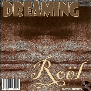 roel-dreaming-adjusted-c